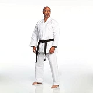 GTMA Super Heavy Weight Karate GI 14oz