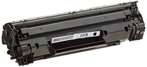 toner cartridge premium quality en línea