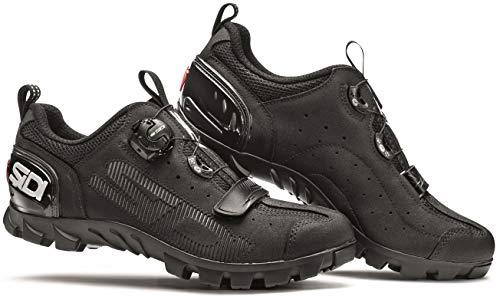 scarpe moto sidi SIDI 000MCSD15