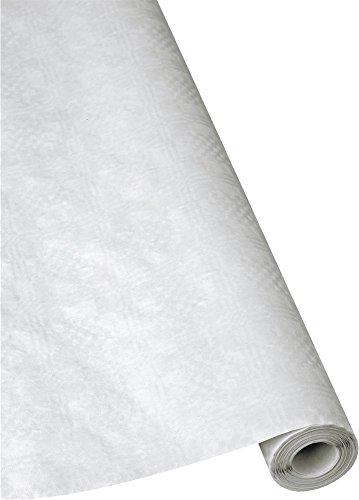 Damast - Tischtücher/2001 100cmx10m
