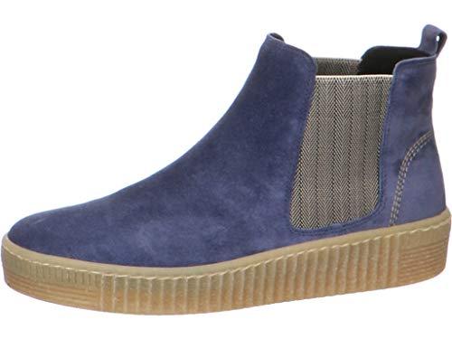 Gabor Shoes Ag -  Gabor Damen