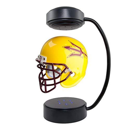 Cool Levitating Helmet Decor (Many Teams)