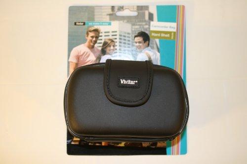 Vivitar Hartschalentasche für Camcorder