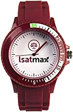 35-Min Watch Timer for the LSAT w/ Bezel by LSATMax LSAT Prep