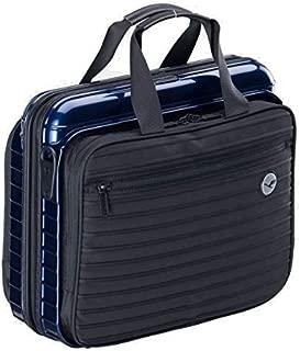 RIMOWA Lufthansa Bolero Collection Laptop Bag, Blue