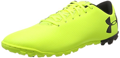 Under Armour UA Force 3.0 TF, Chaussures de...
