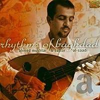 Rhythms of Baghdad