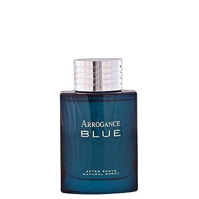 Arrongance Aftershave Lotion er