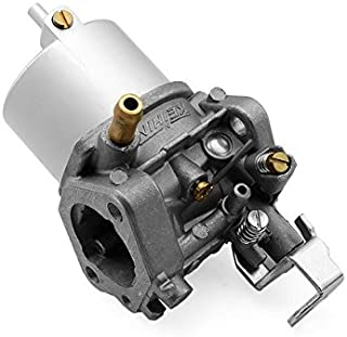New Replacement Construction Engine Carburetor Carb Fit For Club Golf Cart Car DS & Precedent Turf Carryall (OHV FE350 Engine) 1998 99 2000 01 02 03 04 05 06 07 08 09 2010 11 12 13 14 2015