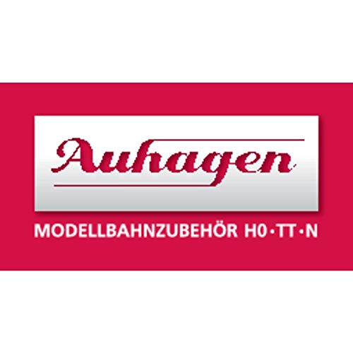 Auhagen 12257 - Cascina