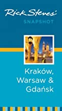 Rick Steves' Snapshot Kraków, Warsaw & Gdansk