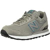 New Balance Women's 515 V1 Sneaker