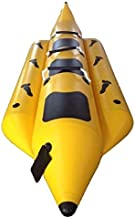 Amazon.es: colchoneta barco