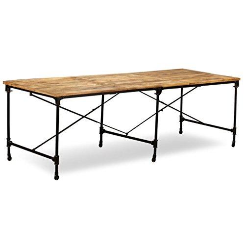 mesa grande escritorio ikea