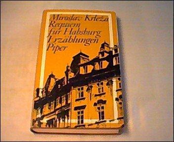 requiem otto von habsburg münchen