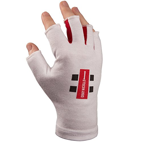 Gray Nicolls Pro Fingerlose Cricket Batting Innen