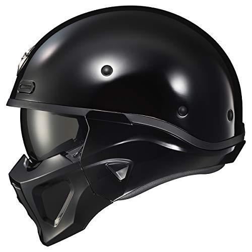 Scorpion Helmet Covert X