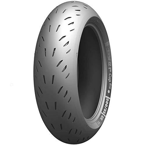 Michelin 150/60 ZR17 66W Power Cup EVO