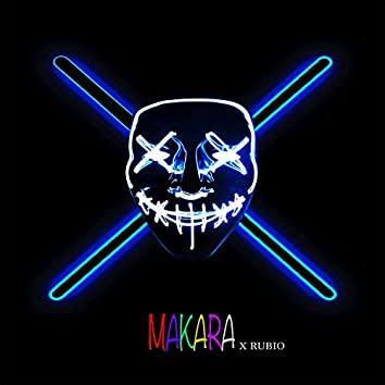 Makara (feat. Rubio)
