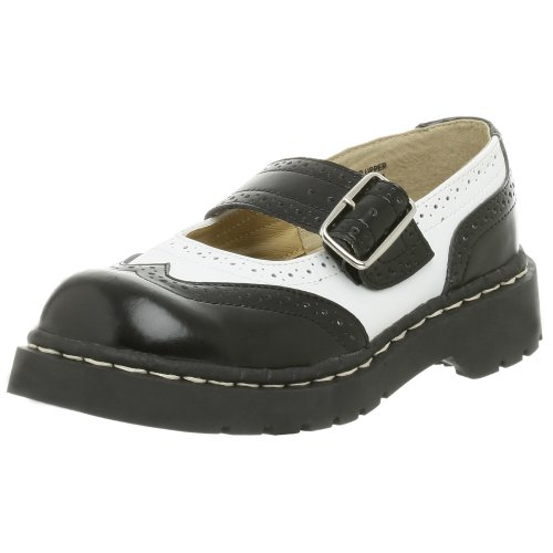 Top 10 best selling list for flat shoes brogues