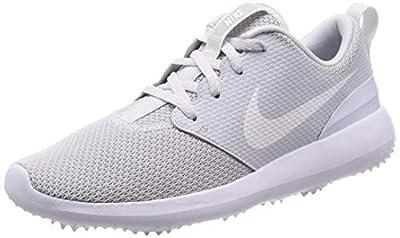 Nike Roshe G Zapatillas