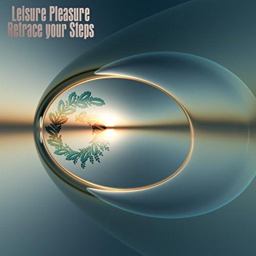Leisure Pleasure