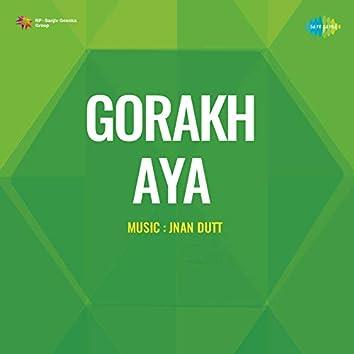 Gorakh Aya (Original Motion Picture Soundtrack)