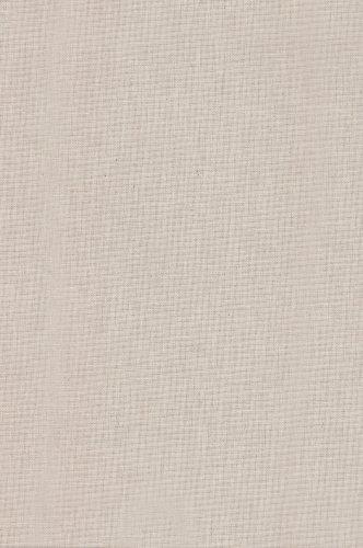 Peirce, C: Collected Papers of Charles Sanders Peirce - Prin