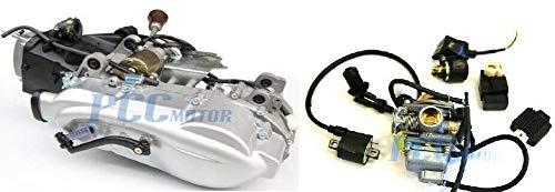 Where to buy 150cc gy6 150 atv go kart engine motor built for Where to buy motors