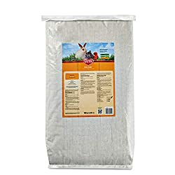 Buy Kaytee Kay-Kob Bedding and Litter via Amazon