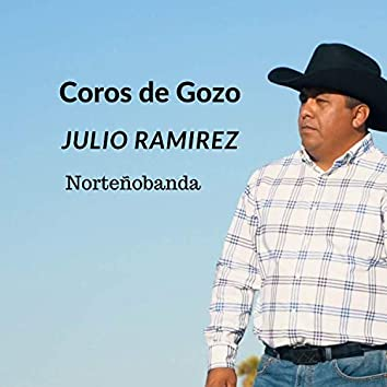 Coros de Gozo