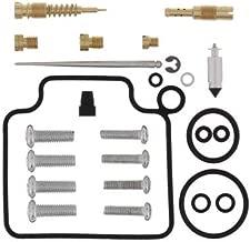 All Balls Carburetor Repair Kit for Honda RUBICON 500 GPS 4x4 2005-2009