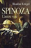 Spinoza. L'autre voie (IDEES) - Format Kindle - 19,99 €