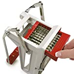 Norpro-French-Fry-Cutter