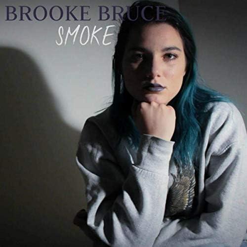 Brooke Bruce