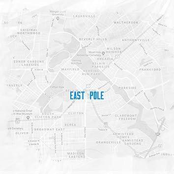 East Pole (Soso Santa)
