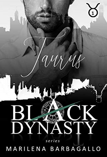 TAURUS: Black Dynasty Series #1