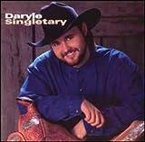 Songtexte von Daryle Singletary - Daryle Singletary