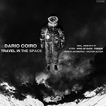 Travel in the Space