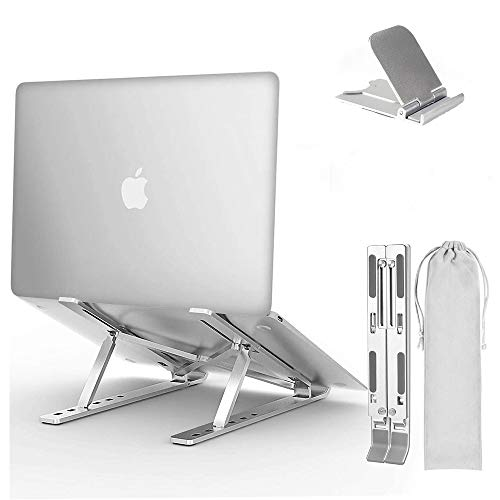 soporte ordenador portatil cama fabricante F'wode