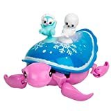 little live pets. Tortugas Molonas. Serie 6 Snow