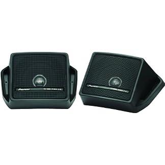 Pioneer-TS-44-Lautsprecher-10-cm-Breitband-40-W-max-10-W-nom-180-20000-Hz-88-dB-1W1m