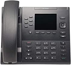 $169 » Mitel Aastra 6867i Gigabit IP Phone (80C00002AAA-A) - Power Supply Sold Separately