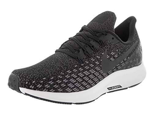 Nike Women's Air Zoom Pegasus 35 Running Shoe