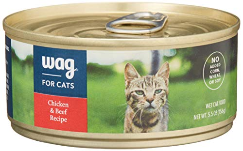 Best Wet Cat Food Brands