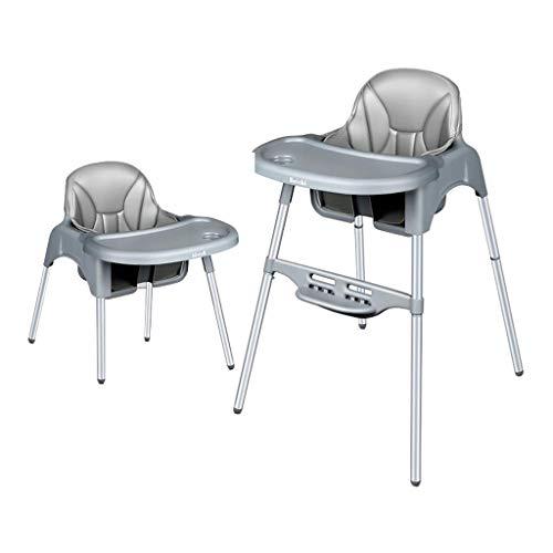 kiss ibaby Baby Hochstuhl Verstellbare Booster Fütterung Sitz Stuhl Esszimmerstuhl