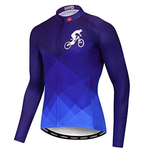 Maillot De Ciclismo Jersey marca JPOJPO