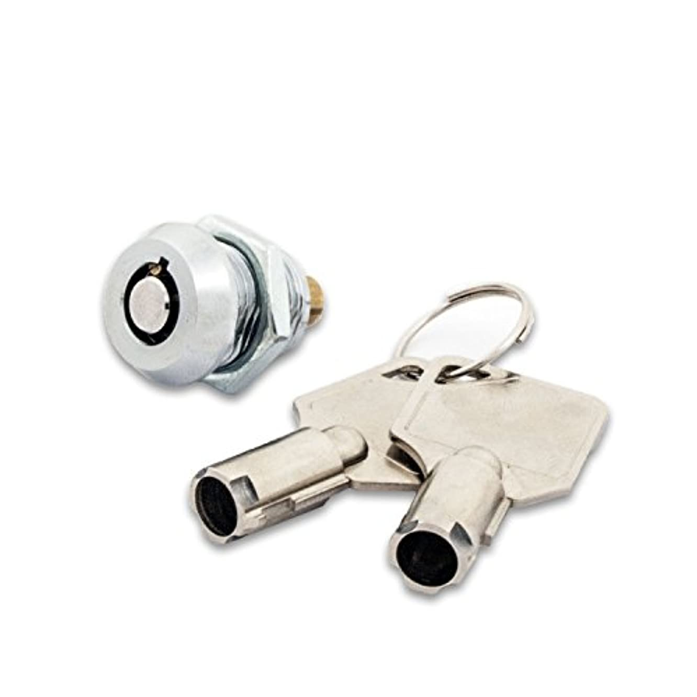 S4C05700001A Athena 56.95mm Cast-Lite Piston Kit