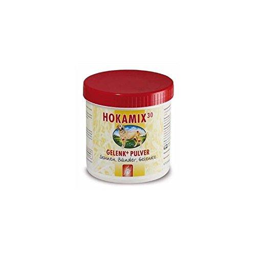 Grau Hokamix 30 Gelenk+ als Pulver - 300g