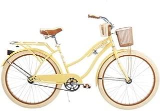 """26"""" Huffy Women's Nel Lusso Bike"""